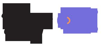 Besplatno on-line psihološko savjetovanje za mlade | Grad Rijeka