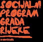 Socijalni program grada Rijeke